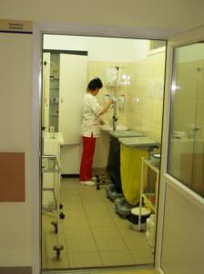 2-ilgalaikio-gydymo-skyriaus-procedurinis-kabinetas_imagelarge