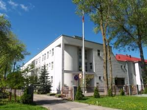 VsI-Siauliu-ilgalaikio-gydymo-ir-geriatrijos-centras_imagelarge