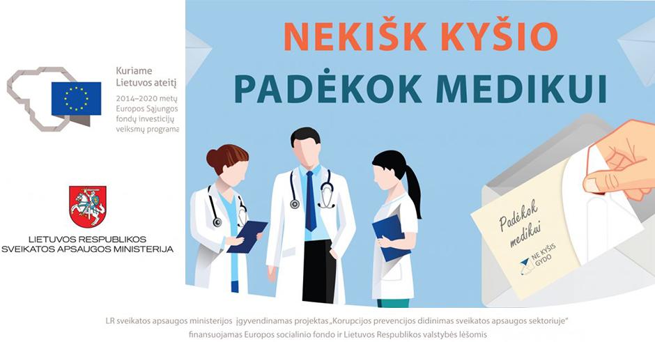 Padekok_gydytojui2019